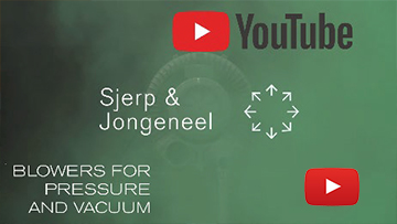 Sjerp & Jongeneel offers you additional help on YouTube