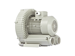Side channel blower Dutair DB422